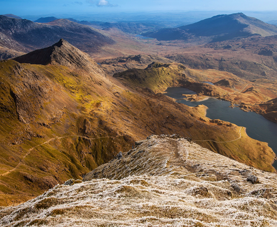 resources_north wales_snowdon