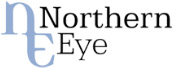 Northern Eye Books Logo