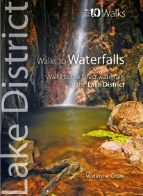 Top 10 Walks: Lake District: Walks to Waterfalls