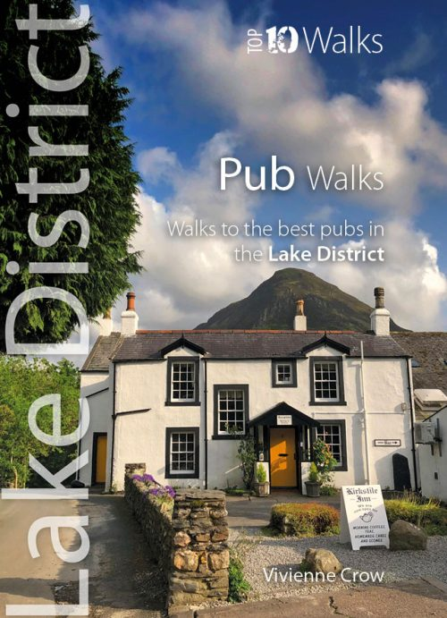 Top 10 Walks: Lake District: Pub Walks