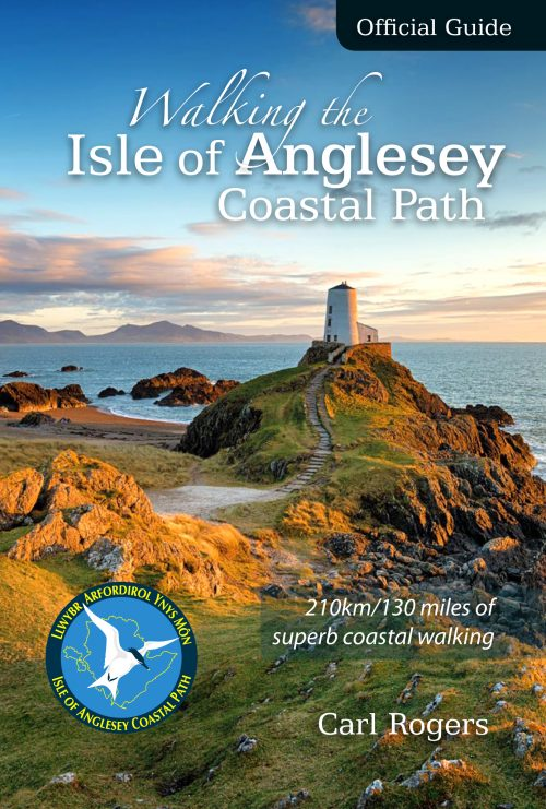 ANGLESEY_COAST_PATH_COV_ISBN_978-1-902512-15-0