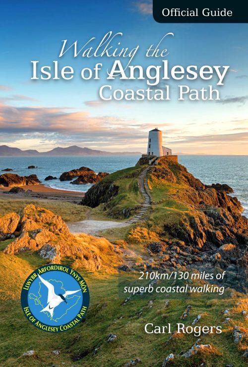 ANGLESEY_COAST_PATH_COV_ISBN_978-1-902512-15-0