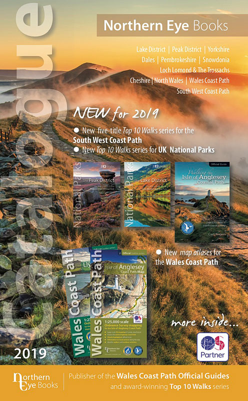 Northern-Eye-Books-catalogue-cover-2019
