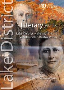 Top 10 walks: Lake District: Literary Walks