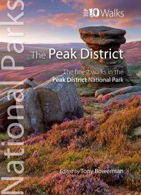 Top 10 Walks: National Parks: Peak District