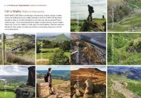 Top 10 Walks: Peak District: Walks to Viewpoints