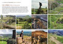 Top 10 Walks: Peak District: Walks to Viewpoints