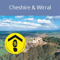 Cheshire & Wirral