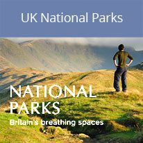 UK National Parks