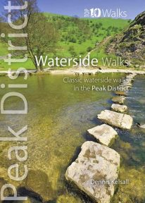 Top 10 Walks: Peak District: Waterside Walks