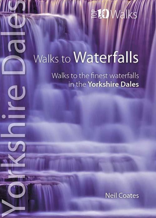 Top 10 Walks: Yorkshire Dales: Pub Walks