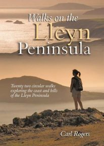 Walks on the Lleyn Peninsula