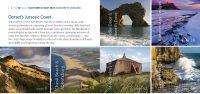 Top 10 walks on Dorset's Jurassic Coast