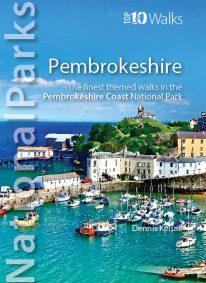 UK National Parks, Pembrokeshire - Top 10 Walks